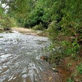 chính chủ cần bán gấp thửa đất có DT 3240m có 400m đất ở tại thôn cò yên bình thạch thất hà nội Khu vực :Bán Đất tại Huyện Thạch Thất Hà Nội