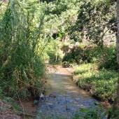 cần bán đất đẹp tại xã lâm sơn huyện lương sơn tỉnh hòa bình