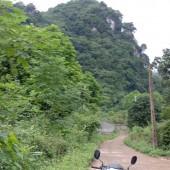 bán đất tại xã Lâm Sơn huyện Lương Sơn tỉnh Hòa Bình