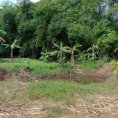 bán đất có vị trí đẹp tại thành phố Hòa Bình tỉnh Hòa Bình