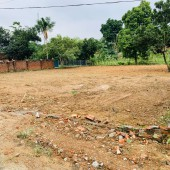 bán gấp e hoa hậu gần nhà máy in tiền có tổng Dt 709m có 83m đất ở còn lại đất vườn tại Khu vực :Bán Đất tại Huyện Quốc Oai Hà Nội Giá :Thỏa thuậnDiện tích :709 m2