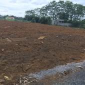 chính củ gửi bán lô đất đẹp như hoa hậu tại yên thái quốc oai hà nội có DT 773m có những 600m đất ont