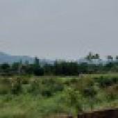 bán gấp mảnh đất view núi Ba Vì cực đẹp tại Yên Bài, Ba Vì, dt 1.458m, có 400m thổ cư. Giá chưa đến 2.5 tỷ