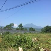 Bán đất nghỉ dưỡng tại Yên Bài Ba Vì Hà Nội 2662m2