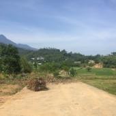 Bán đất nghỉ dưỡng tại Yên Bài Ba Vì Hà Nội 1264m2