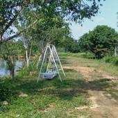 bán gấp lô đất có tổng DT 17.000m tại yên bài bà vì hà nội đệp long lanh có 1-0-2 Khu vực :Bán Đất tại Huyện Ba Vì Hà Nội
