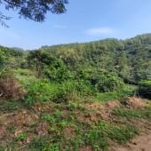 Cần tiền bán nhanh 30ha đất ở Kỳ Sơn, Hòa Bình, mặt đường liên xã rộng 8m, 2 mặt tiền cách Quốc lộ 6, 3km
