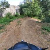 Bán 30ha đất ở Kỳ Sơn Hòa Bình , mặt đường liên xã rộng 8m, 2 mặt tiền cách QL6 3km