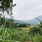 Bán đất Yên Bài, Ba Vì, Hà Nội. Giá bán 5,4 tỷ. LH: 0988681666