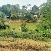Bán lô đất tại Liên Sơn, Lương Sơn, Hòa Bình. View cao, thoáng, hợp làm nhà vườn nghỉ dưỡng
