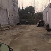 Bán đất Đồng Bái, thị trấn Lương Sơn, Hoà Bình. Cách QL6 chỉ 25m. Diện tích 104m.