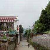 cần bán đất thổ cư tại xã lâm sơn huyện lương sơn tỉnh hòa bình.