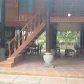 Bán đất thị trấn Kỳ Sơn, Kỳ Sơn, Hòa Bình. Cách QL6 chỉ gần 100m.