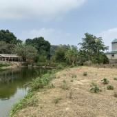 Bán đất Liên Sơn, Lương Sơn, Hòa Bình. Hai mặt tiền. LH: 0988681666