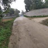 Bán đất Lương Sơn-Hòa Bình 3393m đất thổ cư nhà vườn giá rẻ cho các nhà đầu tư