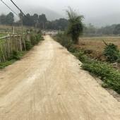 Bán đất tại Suối Cốc, Hợp Hòa, Lương Sơn, Hòa Bình.